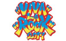 「VIVA LA ROCK」、オークションやSPバンドのゲストボーカル発表。オールナイト企画も