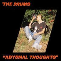 The Drums、ニュー・アルバム『Abysmal Thoughts』からセカンド・シングル「Heart Basel」公開
