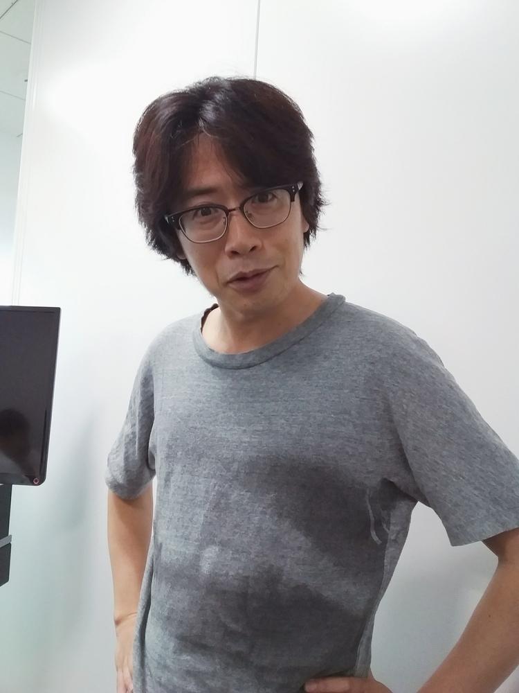 rockinon.com今日はくるりの岸田繁のインタビューでした邦楽 人気記事最新ブログ