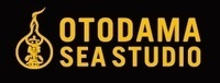 「OTODAMA SEA STUDIO」第2弾でmiwa、HY、GLIM SPANKYら83組