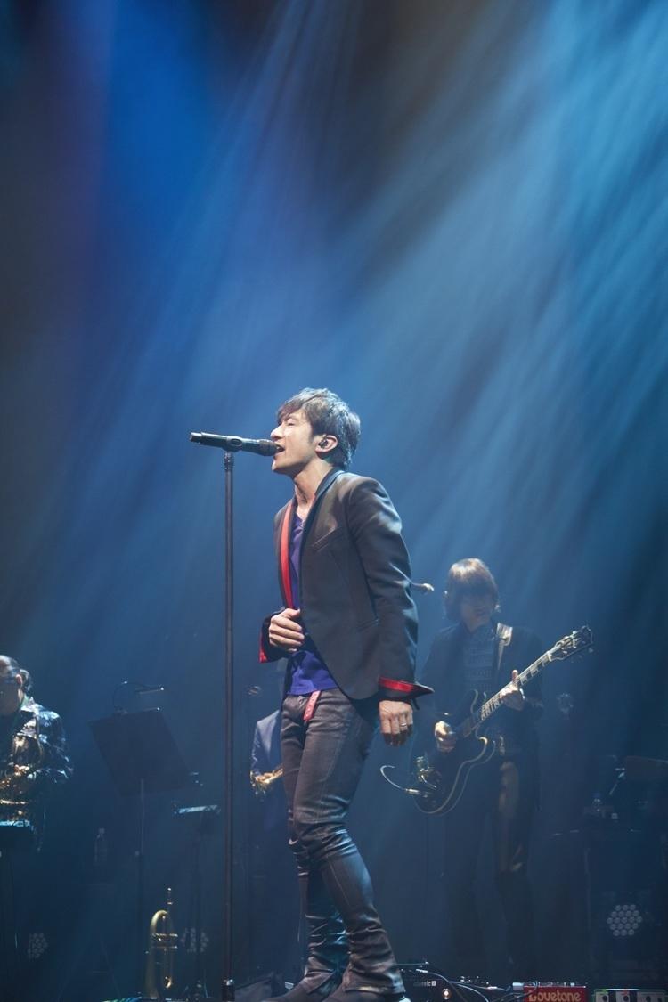 Mr Children 東京国際フォーラム ホール A 2017 04 20 邦楽ライブ