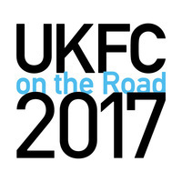 「UKFC on the Road」全出演者発表でNICO Touches the Walls、04 Limited Sazabysら