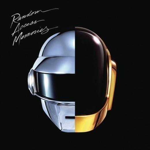 素顔 ダフトパンク Daft Punk(ダフトパンク)解散理由はなぜ?Epilogueに隠された意味は? ASANONBLOG