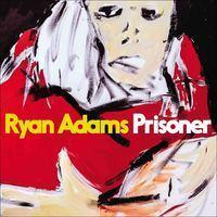 """ライアン・アダムス、新作より""""Gimme Something Good""""のミュージック ..."""