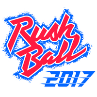「RUSH BALL」第5弾発表でDragon Ash、10-FEET