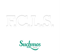 今週の一枚 Suchmos『FIRST CHOICE LAST STANCE』