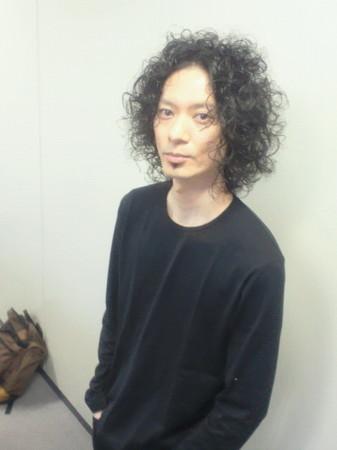 上田剛士の画像 p1_3
