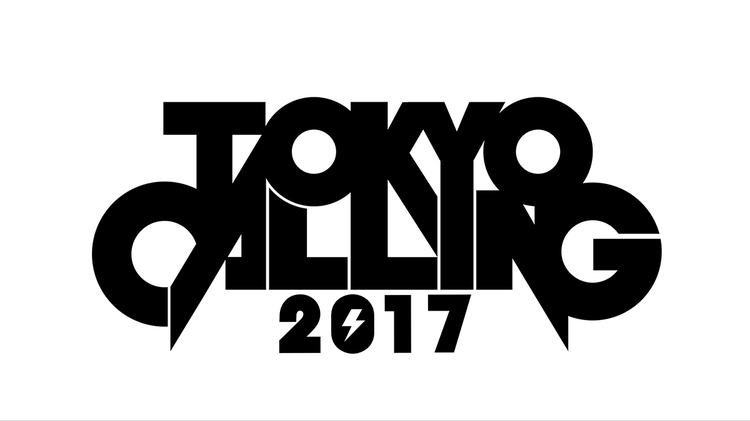 「TOKYO CALLING」第5弾発表で新たに68組追加