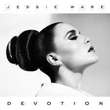 Jessie Ware、「Midnight」MVを公開