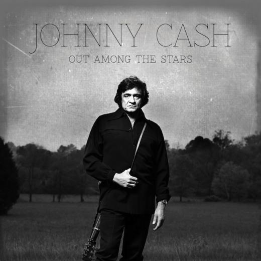 ジョニー・キャッシュの娘と息子5人、父ジョニーのTシャツを着ていた ...