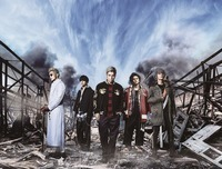 『HiGH&LOW THE MOVIE 2 / END OF SKY』累計興収が10億円突破 - ©2017「HiGH&LOW」製作委員会