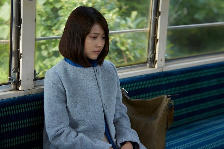1 - NHK朝ドラ女優「艶セブン」を厳選公開!