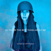 U2、新MV「You're The Best Thing About Me」公開