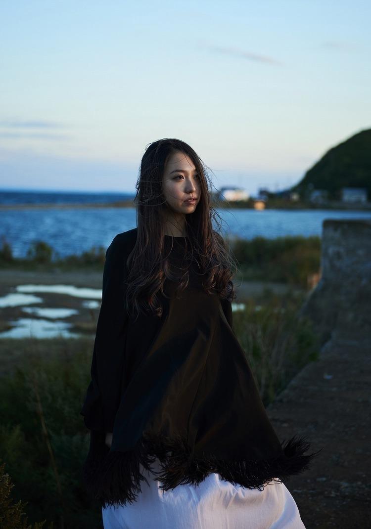 GODZILLA (アニメ映画)の画像 p1_12