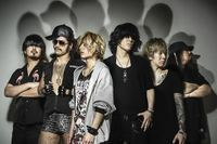 Fear, and Loathing in Las Vegas、夜道を歌いながら練り歩く新曲MV解禁