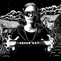 Fever Ray、新曲「To The Moon And Back」公開