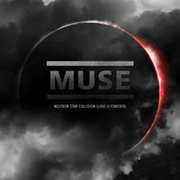 MUSE「Neutron Star Collision(Love Is Forever)」クリップ解禁!