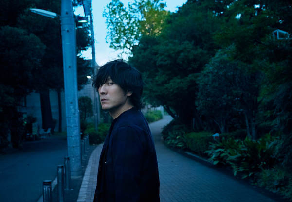 Back numberの画像 p1_20