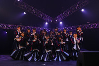 NGT48 [SPECIAL ACT]