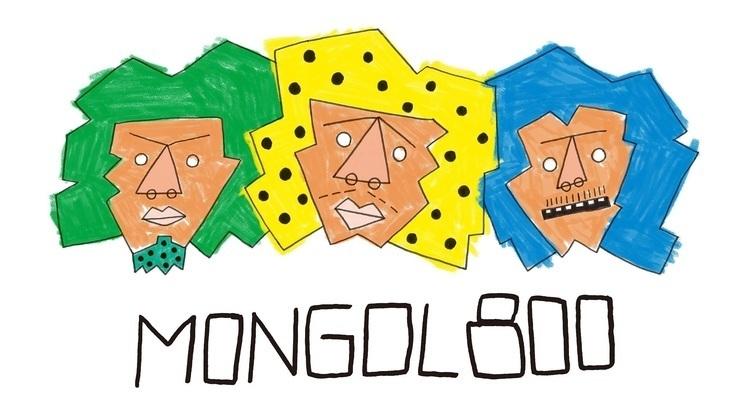 mongol800 幻の1stアルバムツアー開催 全国47都道府県のライブハウスを