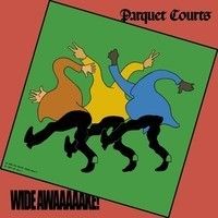 Parquet Courts、Danger Mouseプロデュースの新作『Wide Awake!』リリースへ。新曲公開