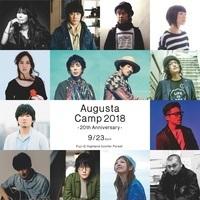 あらきゆうこ(mi-gu) (アラキ・ユウコ) を知る|rockinon.com