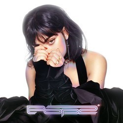 Charli XCX、Carly Rae Jepsenと「Backseat」共演映像を
