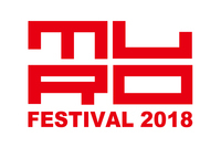 「MURO FESTIVAL 2018」第2弾発表で8組追加