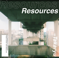 Takaryu Resources