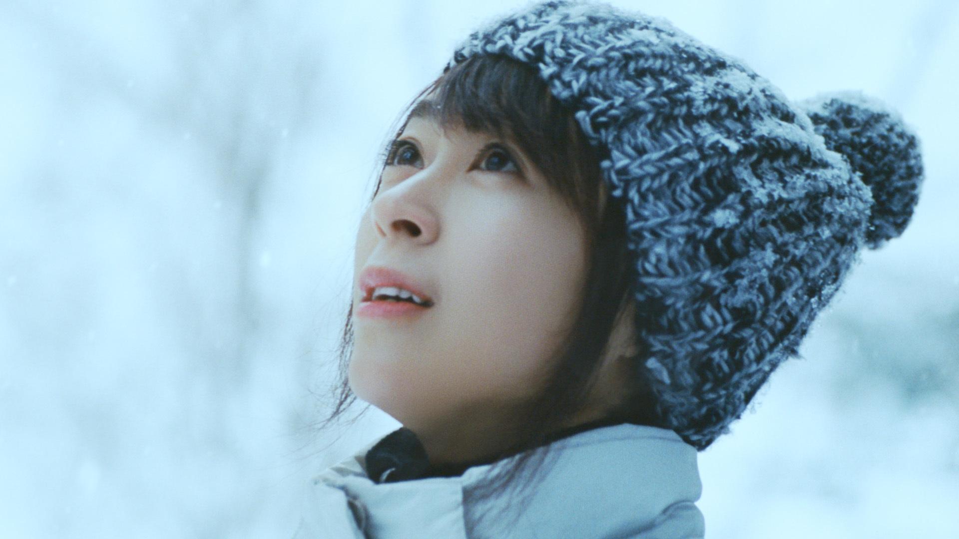 宇多田ヒカル 2018年第1弾の新曲を4 25に配信 サントリー新cmソング