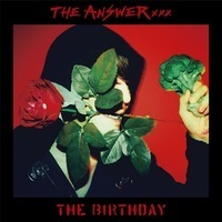 The Birthday THE ANSWER