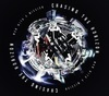 "MAN WITH A MISSION、USJタイアップ曲""2045""MVを全世界一斉公開 - 『Chasing the Horizon』初回生産限定盤"