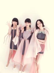 パフューム 韓国ドラマ「パフューム~恋のリミットは12時間~」