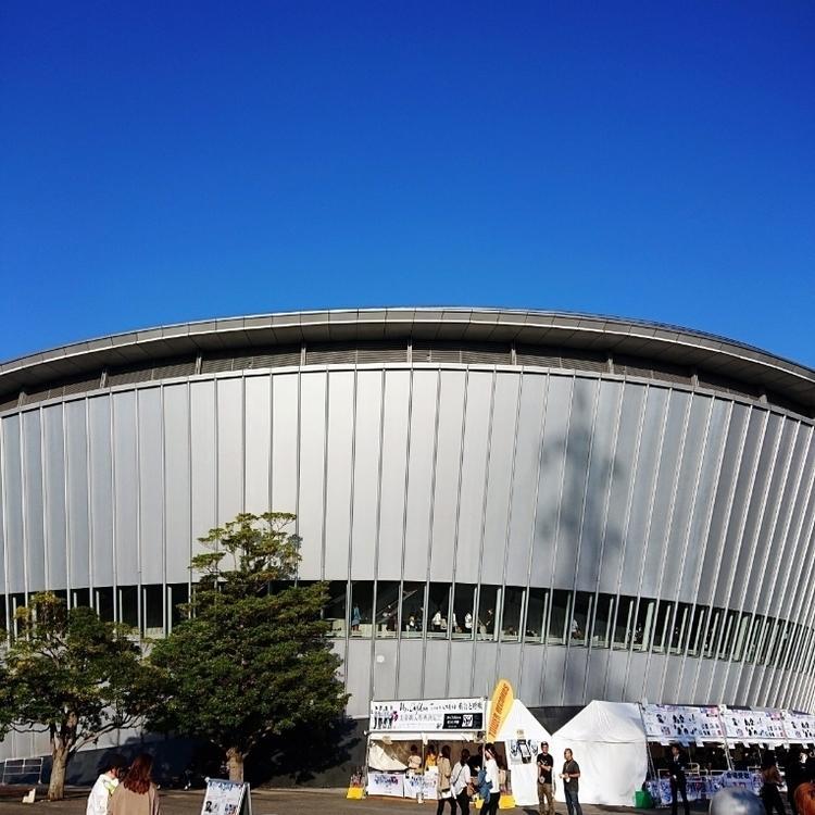 和歌山 ビッグ ホエール イベント 予定