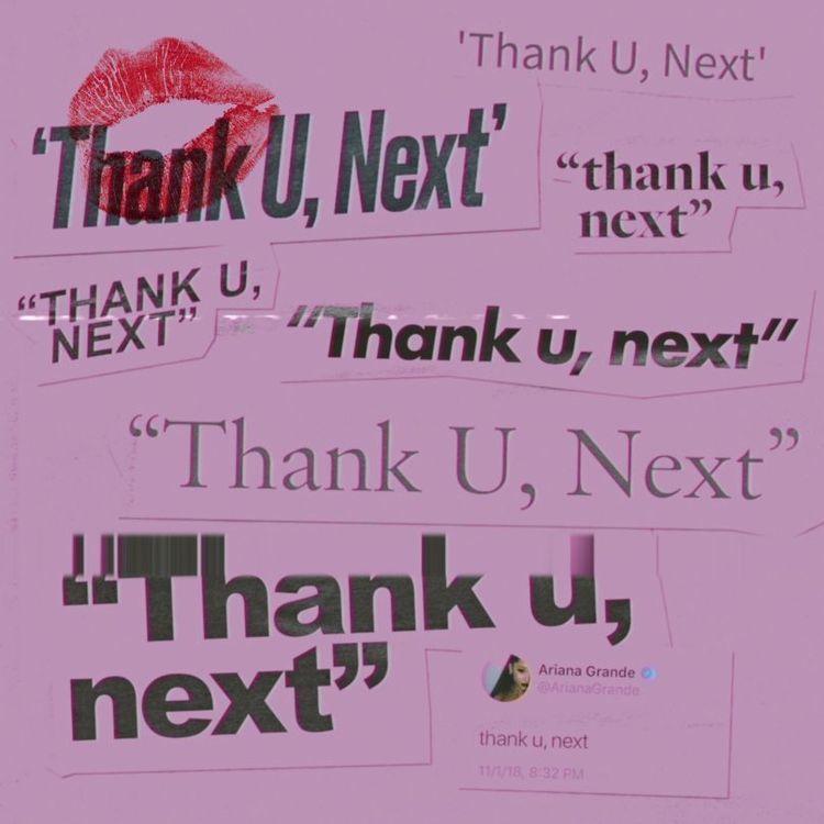 thank u next でyoutubeの新記録を樹立したアリアナ グランデ いかに