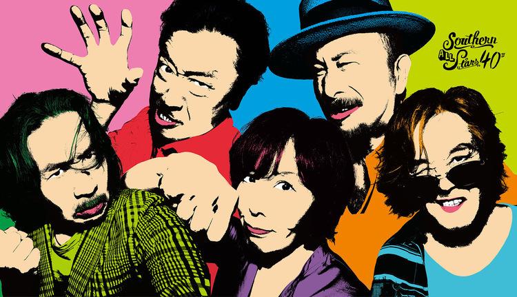 自宅でLIVEの臨場感を楽しもう!日比谷音楽祭:山本彩、布袋寅泰ら出演