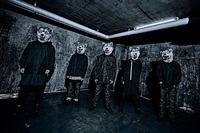 MAN WITH A MISSION、Zepp Tokyoなど「Remember Me TOUR 2019」の追加公演発表
