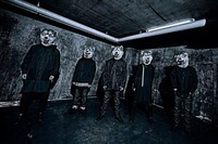 MAN WITH A MISSION、「Remember Me TOUR 2019」ゲストにブルエン、サバプロ、G4Nら
