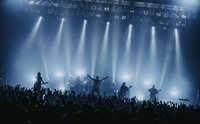 Survive Said The Prophet/Zepp DiverCity(TOKYO) - All photo by toya