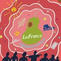 Czecho No Republic La France