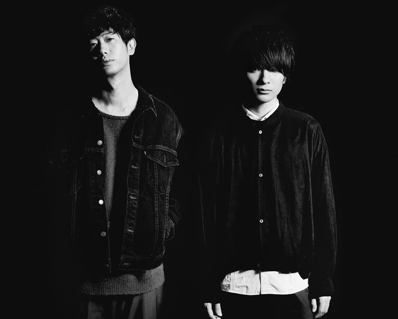 ユニゾン 斎藤宏介 ベーシストの須藤優と新バンド Xiix 結成 来年