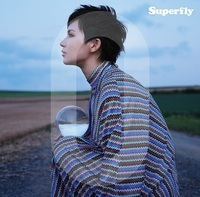Superfly 0