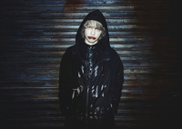 HYDEが新作『BELIEVING IN MYSELF / INTERPLAY』で示す夢とリアル