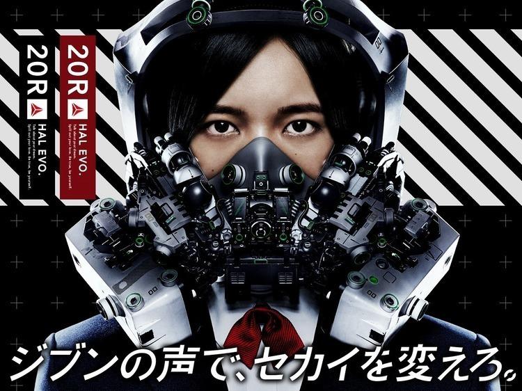 曲 東京 cm モード 学園 4/16(金)より放送開始!モード学園 2021年度
