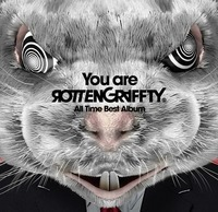 ROTTENGRAFFTY You are ROTTENGRAFFTY