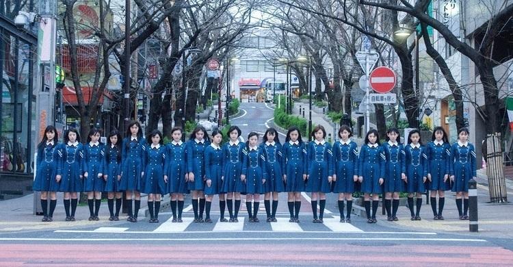 坂 46 動画 欅 ライブ