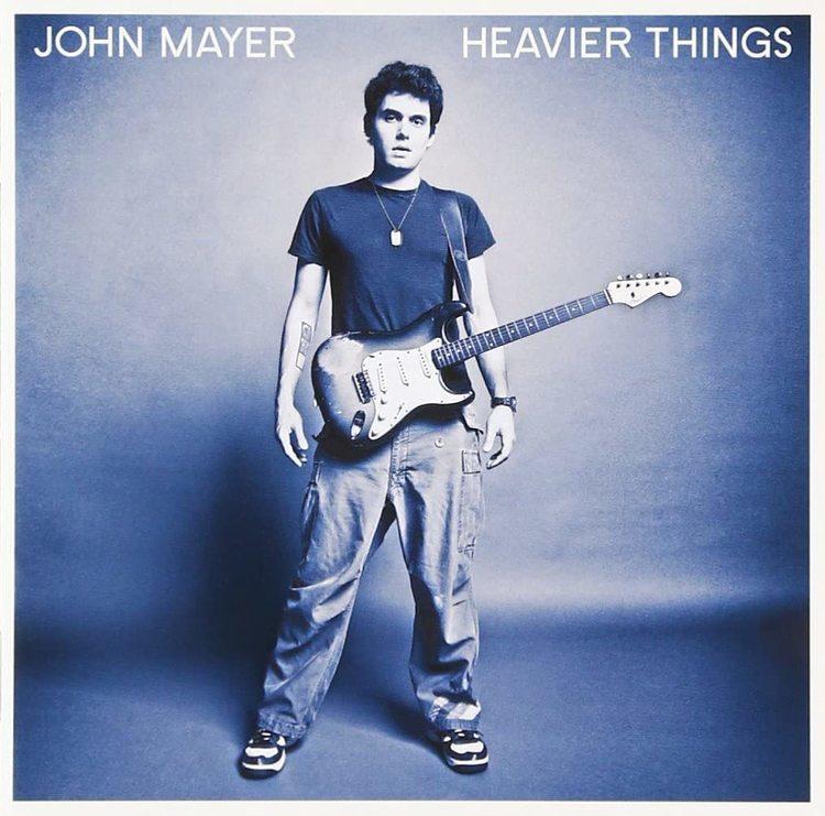 Mayer g ショック by john ref 6900
