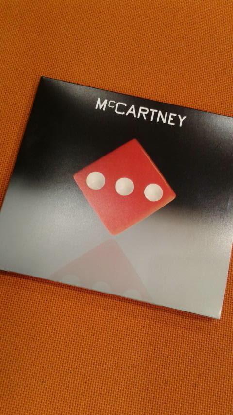 ポール・マッカートニーはどうしようもなくロックだ!」と思うしかない ...