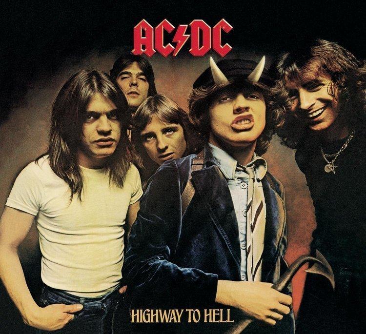 AC/DCのアンガス・ヤング、故ボン・スコットが「ブライアン・ジョンソンは最高のシンガー」だと称えていたと語る