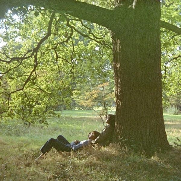 """ジョン・レノン、『ジョンの魂』が発売50周年を記念して初のマルチ・フォーマット化! """"マザー""""の新ミックス音源が公開"""